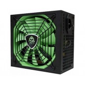 FUENTE ALIMENTACION KEEP OUT FX800W - Inside-Pc