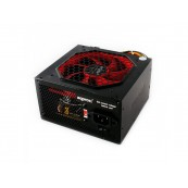 APPROX 550W POWER SUPPLY - Inside-Pc
