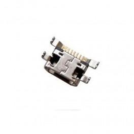 Conector de Carga LG K10 - Inside-Pc