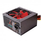 POWER SUPPLY 750W MARS GAMING MODULAR  - Inside-Pc