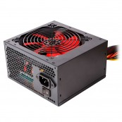 POWER SUPPLY 550W MARS GAMING  - Inside-Pc