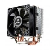 DISIPADOR - VENTILADOR CPU ENERMAX ETS-N31-02 - Inside-Pc