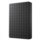 "DISCO DURO EXTERNO SEAGATE STEA1000400 4TB 2.5"" USB 3.0 - Inside-Pc"