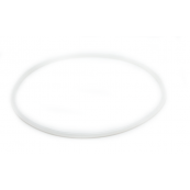 Replacement White Waterproof Rubber Max Rocket - Inside-Pc