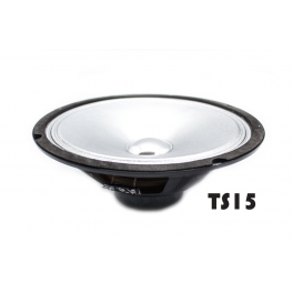 "Repuesto Woofer ThunderSound 15"" - Inside-Pc"