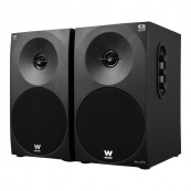 ALTAVOZ WOXTER DYNAMIC LINE DL-410 BLUETOOTH - Inside-Pc
