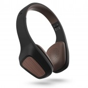 Auriculares Bluetooth Energy Headphones 7 Cancelación Ruido - Inside-Pc