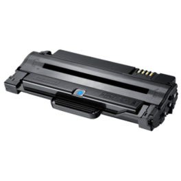TÓNER HP SU758A NEGRO 2500 PAGINAS ML-1915 - ML-1910 - ML-2525 - Inside-Pc