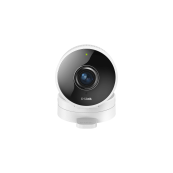 CAMARA IP WIFI D-LINK DCS-8100LH - Inside-Pc