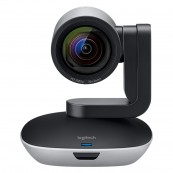 WEBCAM LOGITECH CONFERENCCAM PTZ PRO 2 - Inside-Pc