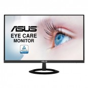 "MONITOR LED 23"" ASUS VZ239HE IPS FHD HDMI - VGA - Inside-Pc"