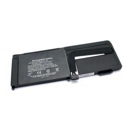 Batería Compatible Apple MacBook 73Wh A1382 - Inside-Pc