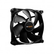 VENTILADOR 120X120 BE-QUIET SILENTWINGS 3 PWM HIGH SPEED - Inside-Pc