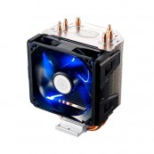 DISIPADOR CPU MULTISOCKET COOLERMASTER HYPER 103 - Inside-Pc
