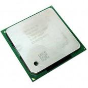 Procesador Intel Pentium IV 2.8 Socket 478 Seminuevo - Inside-Pc