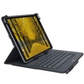 "FUNDA UNIVERSAL TABLETS DE 9"" - 10.1"" LOGITECH 920-008336 - Inside-Pc"