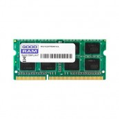 MODULO MEMORIA RAM SO-DIMM DDR4 8GB PC2400 GOODRAM RETAIL - Inside-Pc