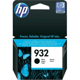 CARTUCHO TINTA HP 932 NEGRO CN057AE NEGRO OFFICEJET 6100 - 6600 - 6700 - Inside-Pc