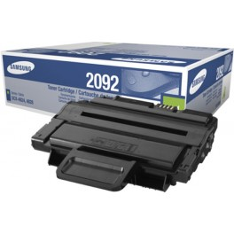TONER SAMSUNG MLT-D2092S NEGRO 2000 PAGINAS PARA SCX-4824FN/ 4828FN/  ML-2855ND - Inside-Pc