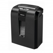 DOCUMENTS SHREDDER FELLOWES 63CB - Inside-Pc