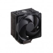DISIPADOR CPU MULTISOCKET Cooler Master HYPER 212 BLACK EDITION - Inside-Pc