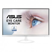 "MONITOR LED 23.8"" ASUS VZ249HE IPS FHD HDMI - VGA BLANCO - Inside-Pc"