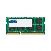 MEMORIA RAM SO-DIMM DDR3 8GB PC1600 GOODRAM - Inside-Pc