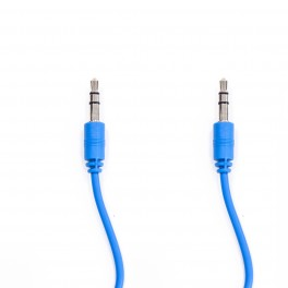 Cable Audio Energy Headphones 3 Bluetooth Azul - Inside-Pc