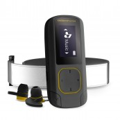 Reproductor MP3 Energy Clip Bluetooth Sport Amber  - Inside-Pc