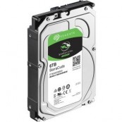 "DISCO DURO 3.5"" SEAGATE 6TB SATA3 7200RPM 256MB SATA 6GB - Inside-Pc"