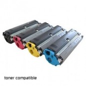 TÓNER COMPATIBLE BROTHER TN423 NEGRO - Inside-Pc