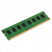 MEMORIA RAM KINGSTON - 8GB - 1600MHZ DDR3 - CL11 DIMM - 240PIN - 1.5V - NO-ECC - Inside-Pc