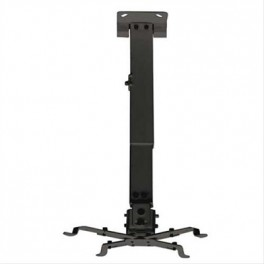 SOPORTE PROYECTOR TOOQ INCLINABLE PJ2012T-W - Inside-Pc