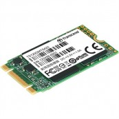 DISCO DURO SSD M.2 2242 120GB TRANSCEND 420S SATA3 - Inside-Pc
