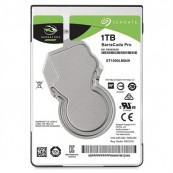"DISCO DURO 2.5"" SEAGATE BARRACUDA PRO 1TB SATA 7mm - Inside-Pc"