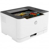 LASER COLOR PRINTER HP 150A A4 - 18PPM - 64MB - USB - Inside-Pc