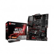 PLACA BASE MSI AM4 MPG X570 GAMING EDGE WIFI - Inside-Pc