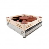 DISIPADOR CPU MULTISOCKET NOCTUA NH-L9I - Inside-Pc