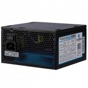 FUENTE ALIMENTACIÓN ATX 500W COOLBOX BASIC500GR (20+4PIN) - Inside-Pc