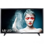 "Televisor LED 32"" LG 32LM550BPLB - HD READY - 10W - DVB-T2 - HDMI - USB - Inside-Pc"