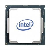PROCESADOR INTEL I7-9700 3GHz 12MB 1151 GEN9 COFFE-LAKE - Inside-Pc