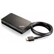 Accesorio Portátil Lenovo ThinkPad OneLink + Dock Seminuevo - Inside-Pc