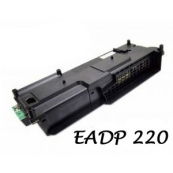 Fuente Alimentación PS3 Slim EADP-220 Refurbished - Inside-Pc