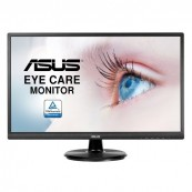 "MONITOR LED 23.8"" ASUS VA249HE FHD HDMI - VGA - Inside-Pc"