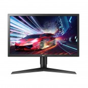 "MONITOR LED 23.6"" LG 24GL650-B - 1MS HDMI DISPLAYPORT GAMING - Inside-Pc"