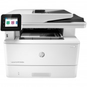 IMPRESORA MULTIFUNCIÓN LASER HP LASERJET PRO M428FDW FAX - A4 - 38PPM - USB - RED - WIFI - DÚPLEX TOTAL - Inside-Pc