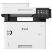 Laser Multifunction Printer CANON MF543X I-SENSYS FAX - A4 - 43PPM - WIFI - TOTAL DUPLEX - NFC - ADF - Inside-Pc