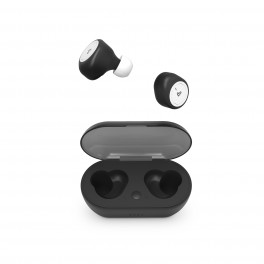 Auriculares Bluetooth Energy Earphones  Black - Inside-Pc