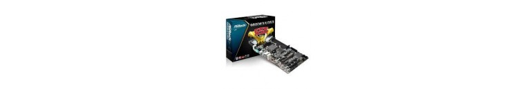 Placas Base para Intel