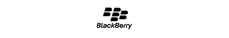 Repuestos BlackBerry